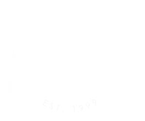 Mooves Dance Studio