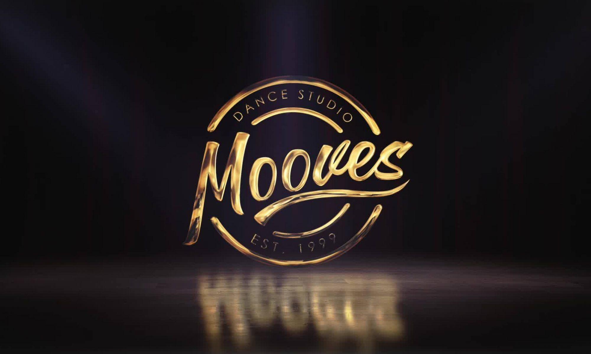 Mooves Dance Studio